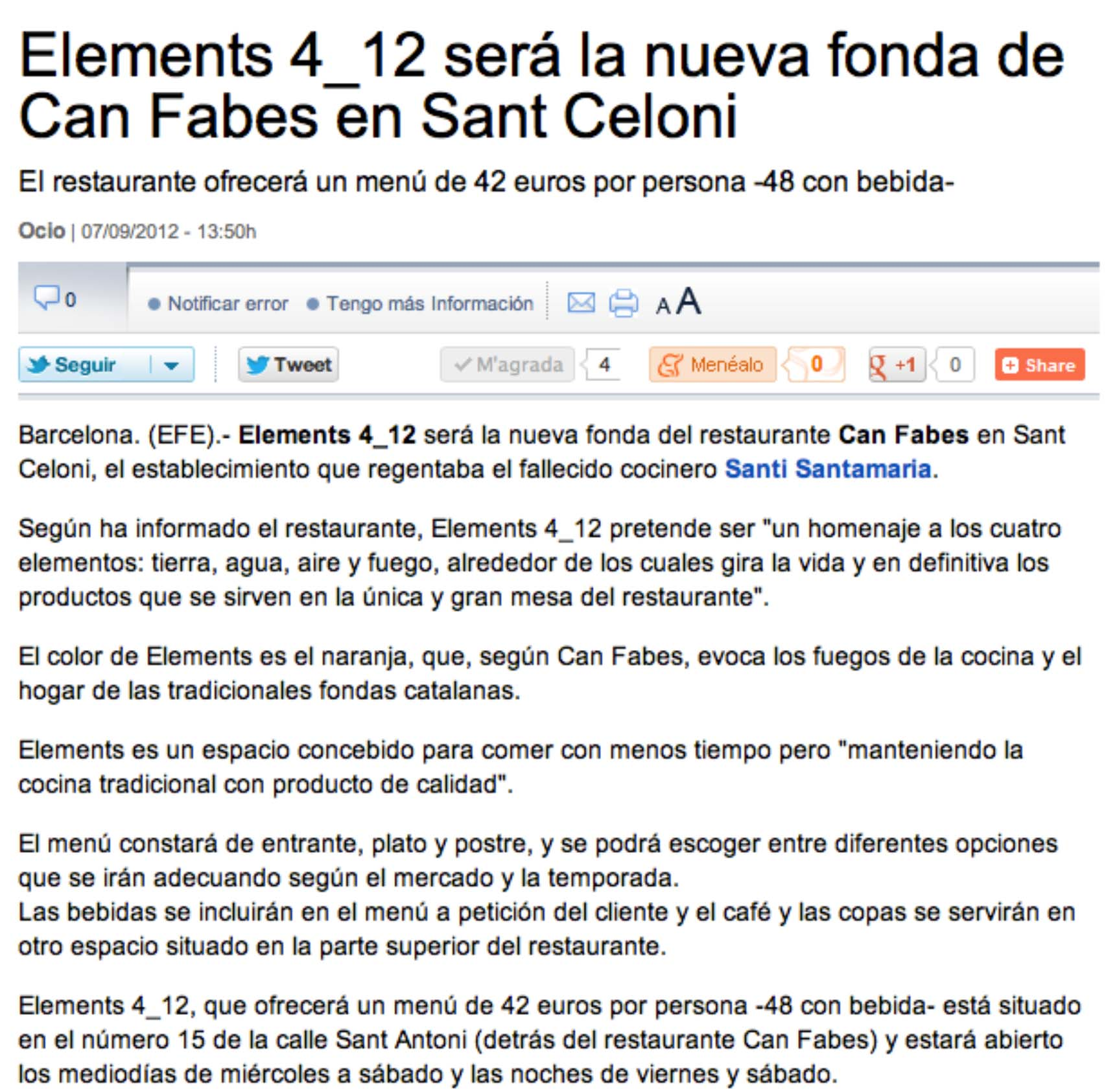 ELEMENTS 4_12 by Fabes